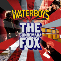 The Waterboys - The Connemara Fox
