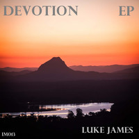 Luke James - Devotion