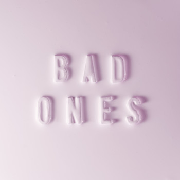 Matthew Dear - Bad Ones (feat. Tegan and Sara)