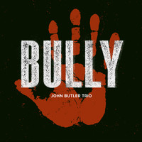 John Butler Trio - Bully