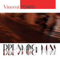 Vincent Tondo - Dreaming Man