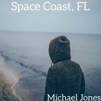 Michael Jones - Space Coast, Fl