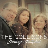 The Collisons - Blessings Multiplied