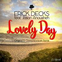 Erick Decks - Lovely Day