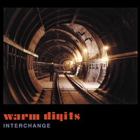 Warm Digits - Interchange