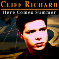 Cliff Richard - Here Comes Summer