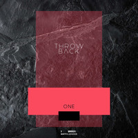 Various Artists - Throw Back - One