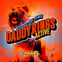 Daddy Rings - Active (digi-remix)