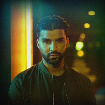 R3hab - Trouble (Explicit)