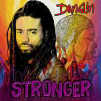 Danglin - Stronger