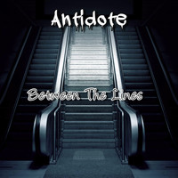 Antidote - Between The Lines