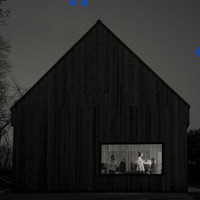 The National - Sleep Well Beast (Explicit)