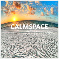 Various Artists - Calm Space