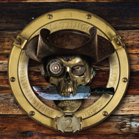 Skullthuggery - Skullthuggery 2: Oh No! Not More Songs About Pirates