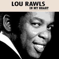 Lou Rawls - IN MY HEART