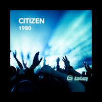 Citizen - 1980