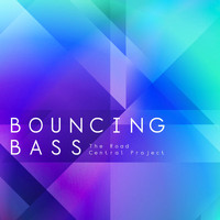 The Road Central Project - Bouncing Bass