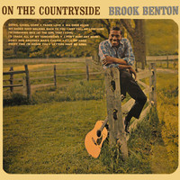 Brook Benton - On The Countryside