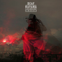 Deaf Havana - All These Countless Nights (Reworked) (Explicit)