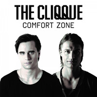 The Cliqque - Comfort Zone