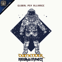 Damender - Global Psy Alliance