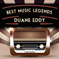 Duane Eddy - Best Music Legends