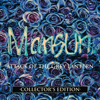 Mansun - Attack of the Grey Lantern (Collectors Edition)