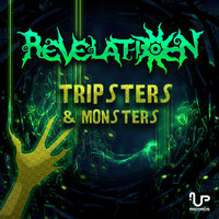 Revelation - Tripsters & Monsters