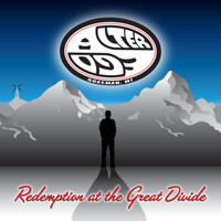 Alter Ego - Redemption at the Great Divide