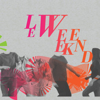 Le Weekend - It Can't Be Youth