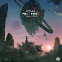 Snails - Into the Light