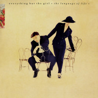 Everything But The Girl - The Language of Life (Deluxe Edition)