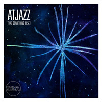 Atjazz - That Something Else!
