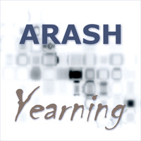 Arash - Yearning