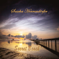 Sascha Herrendörfer - Secret Beach