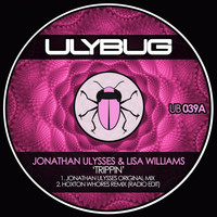 Jonathan Ulysses, Lisa Williams - Tripping