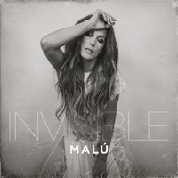 Malú - Invisible