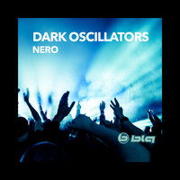 Dark Oscillators - Nero