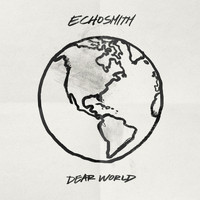 Echosmith - Dear World