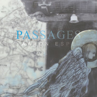 Aaron Espe - Passages (Explicit)