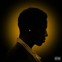 Gucci Mane - Curve (feat. The Weeknd) (Explicit)