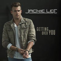 Jackie Lee - Getting Over You