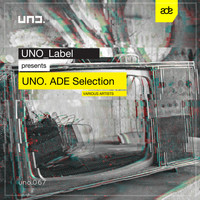Variuos Artists - UNO. ADE Selection