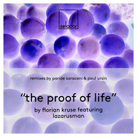 Florian Kruse - The Proof of Life