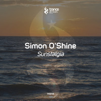 Simon O'Shine - Sunstalgia