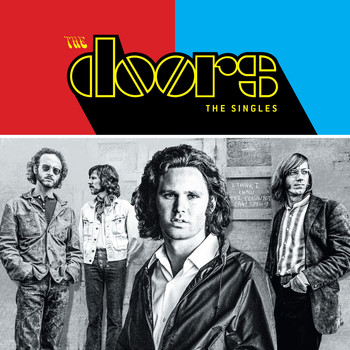 The Doors - The Singles (Remastered) (Remastered)