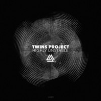 Twins Project - Highly Unstable