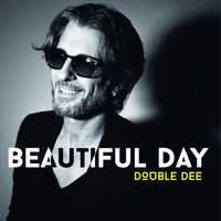 Double Dee - Beautiful Day