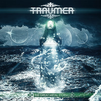Traumer - The Great Metal Storm (Special Edition)