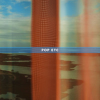POP ETC - Outside Looking In
